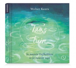 Wolter Keers,Tao`s tuin